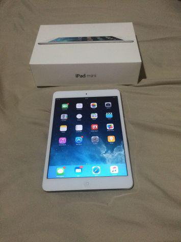 Tablet Apple iPad Mini 2 Retina WIFI