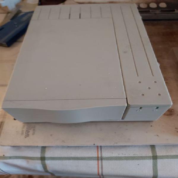vendesi box per hard disk oltre hard disk 2,5 pollici 500 GB