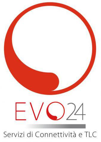 Account manager evo24