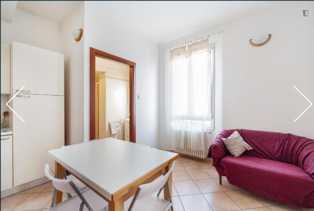 Appartamenti per brevi soggiorni zona s.orsola