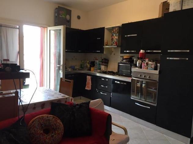 Appartamento in vendita a CASCIAVOLA - Cascina 50 mq Rif:
