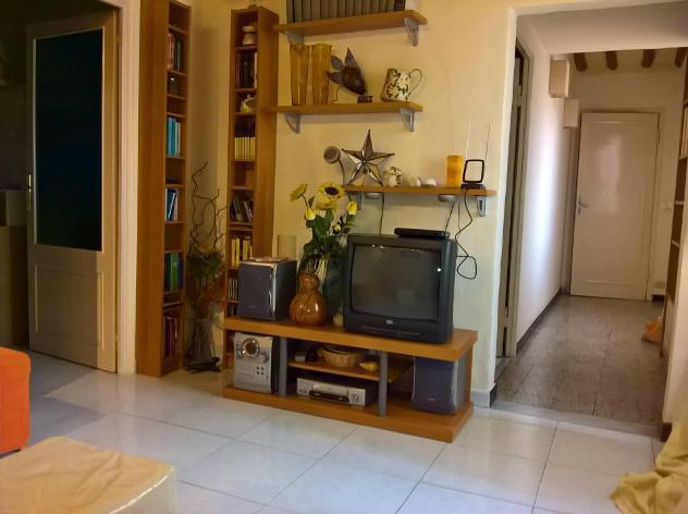 Appartamento in vendita a Empoli 45 mq Rif: 745461