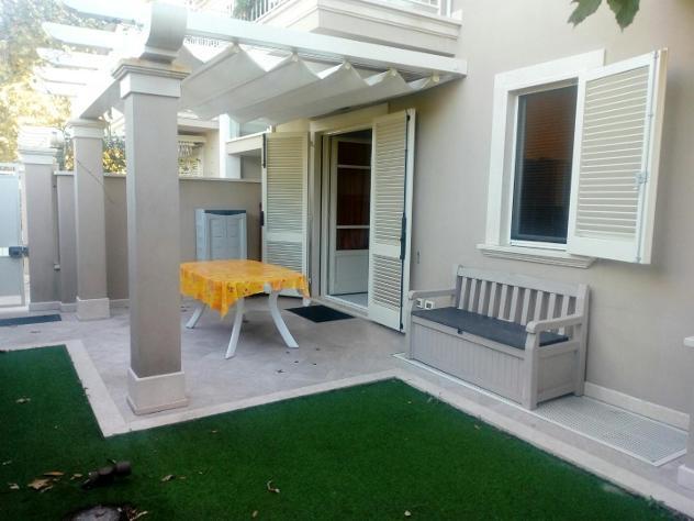 Appartamento in vendita a MARINA DI MASSA - Massa 65 mq Rif: