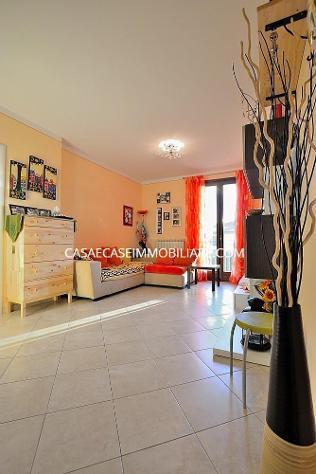 Appartamento in vendita a MONTECASTELLO - Pontedera 75 mq