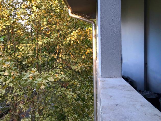 Appartamento in vendita a montelupo fiorentino 90 mq rif: