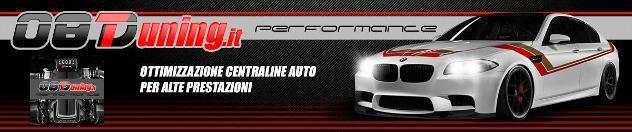 Centralina motore, airbag, codifiche nuovo euro 200