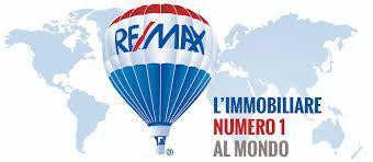 Consulente immobiliare re/max fenice