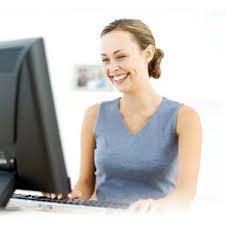 Lezioni di informatica anche a domicilio 345-3211638