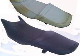 Selleria-aerografie -moto
