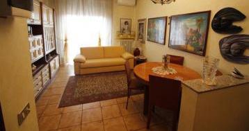 Residenziale castellanza