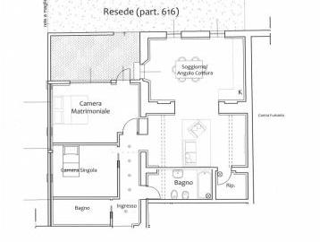 Residenziale siena