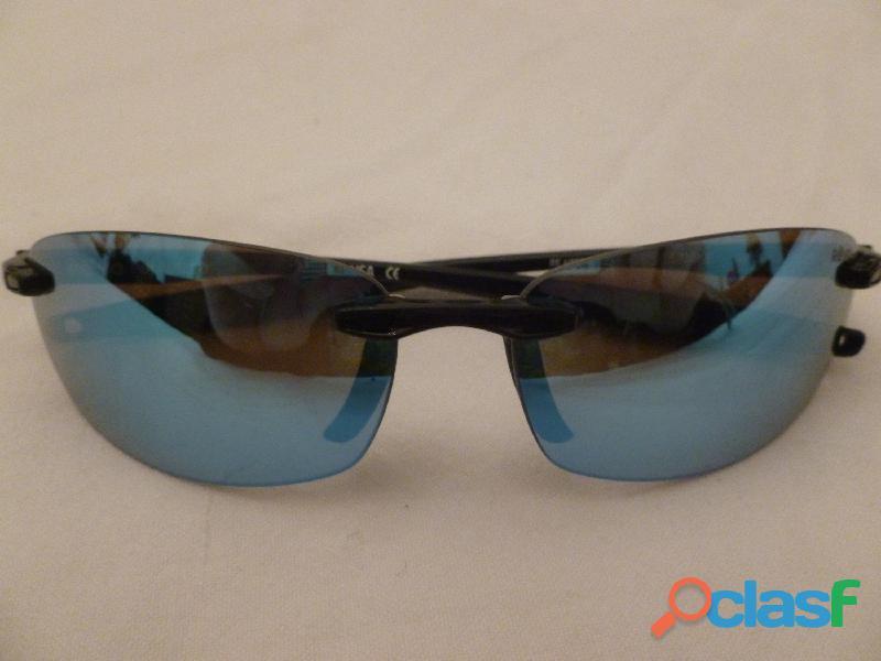 occhiali da sole Revo Descend   E nuovi