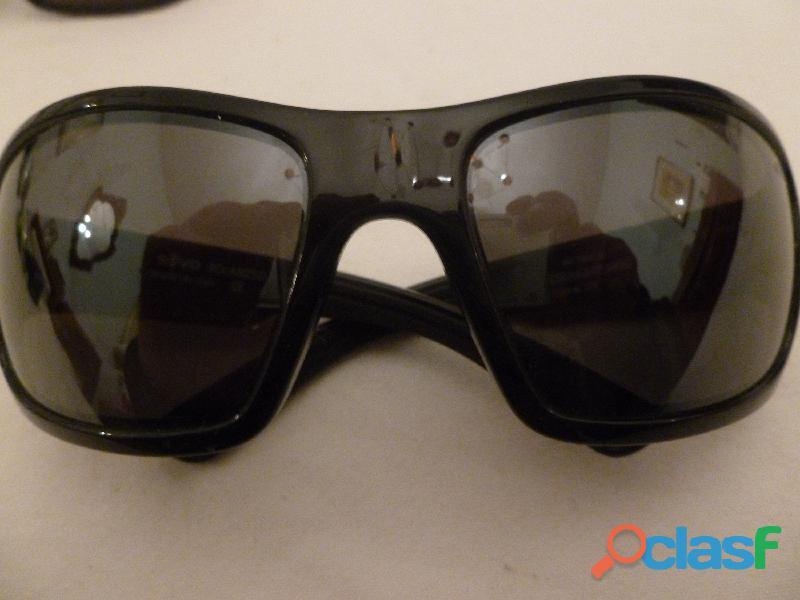 occhiali da sole Revo Straightshot nuovi