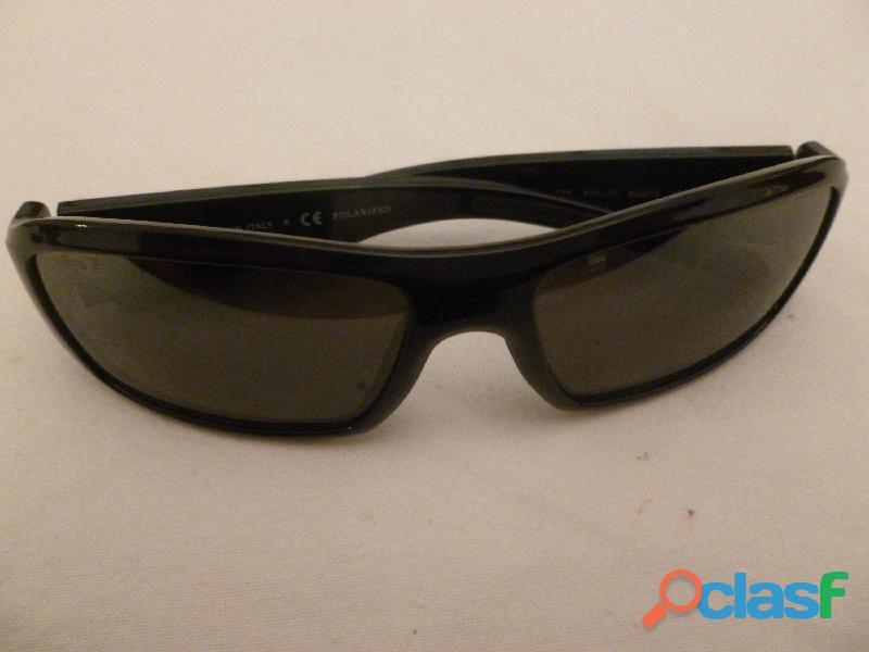 occhiali da sole uomo REVO 801/J7