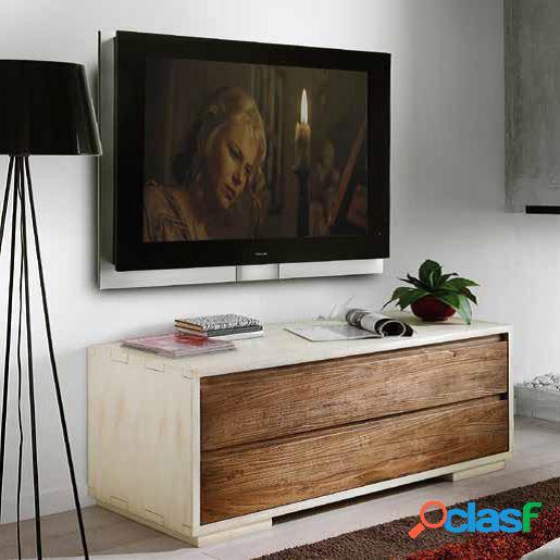 Porta tv elite a3261