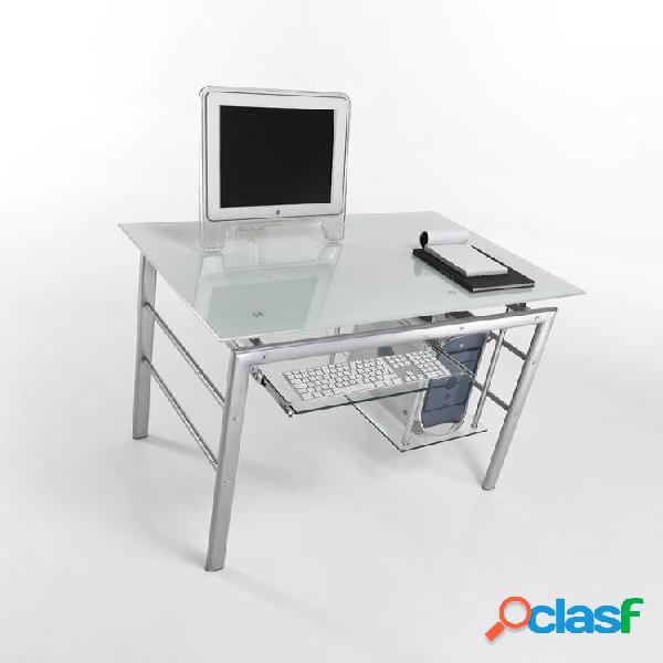 Tavolino Porta Pc Con Ventola Usb E Gambe Allungabili.Scrivania Porta Pc Casa Offertes Dicembre Clasf