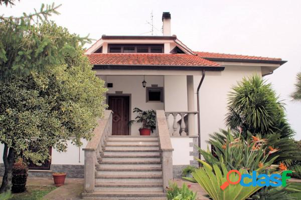 Aprilia appartamento in affitto 3 locali 700 eur a301