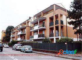 Appartamento all'asta via magellano 10-12