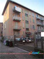 Appartamento all'asta viale sicilia 26