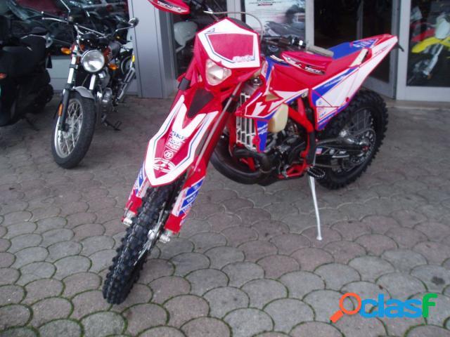 Betamotor RR 300 in vendita a Orzinuovi (Brescia)