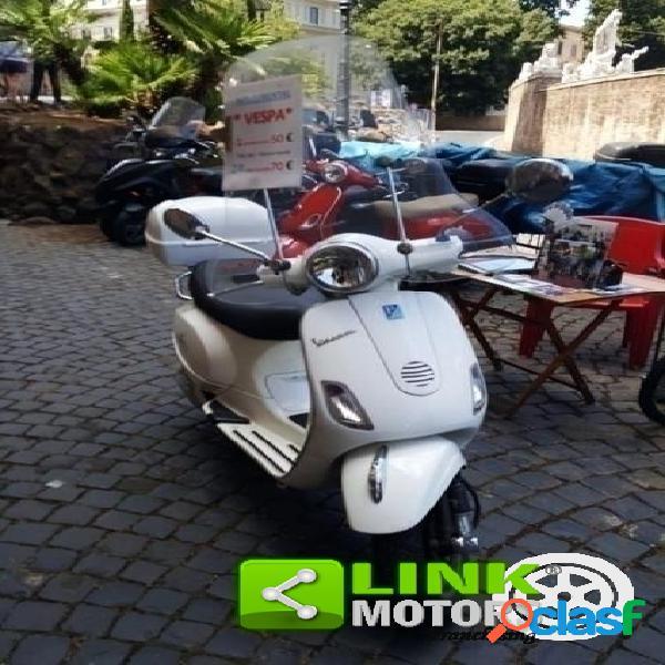 Piaggio vespa 150 px (1980 - 00) benzina in vendita a roma (roma)