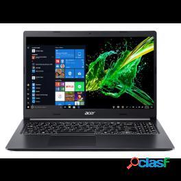 Acer aspire 5 a515-54g-50s2 nx.hmzet.001