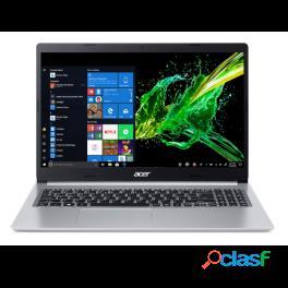 Acer aspire 5 a515-54g-77ly nx.hnfet.001