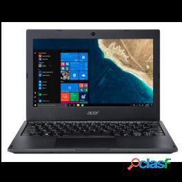 Acer travelmate b1 tmb118-m-c1x5 nx.vhset.005