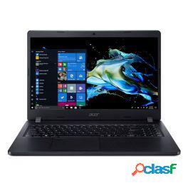 Acer travelmate p2 tmp215-51-87m6 nx.vjyet.008