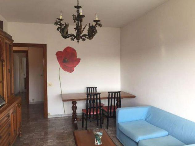 Bilocale appartamento in viale dei romanisti