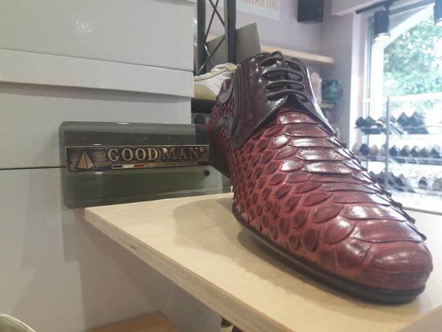 Negozio calzature centro 【 AFFAIRES Febbraio 】 | Clasf