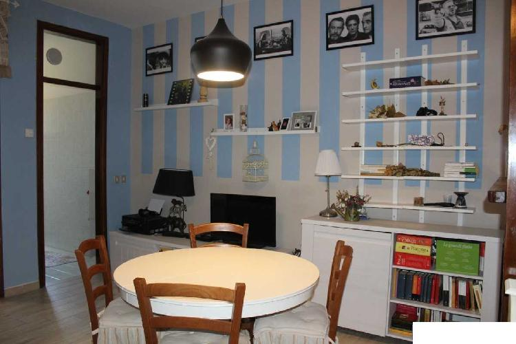 Appartamento a Marina di carrara, Carrara