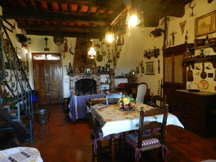 Appartamento - buone condizioni a Sud, Lucca