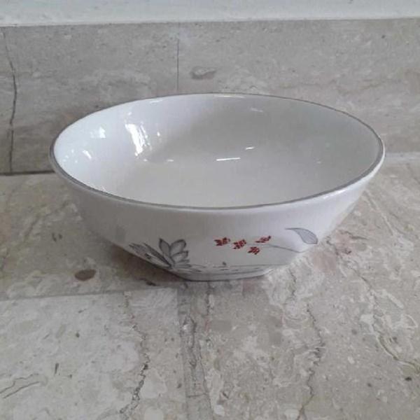 Ciotola piccola ceramica royal tognana