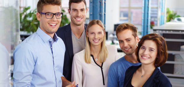 Consulenti commerciali ed assistenza clienti