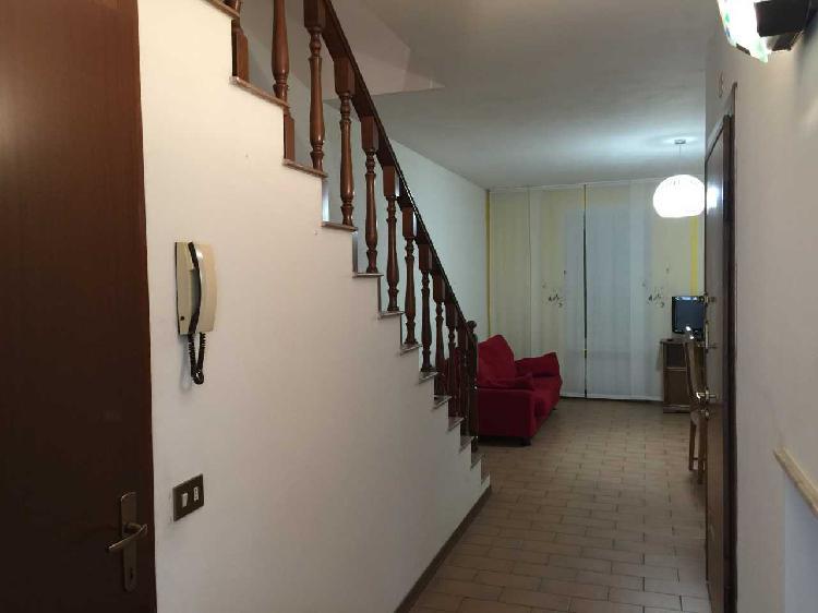 Indipendente - Terratetto a Fiorenzuola d'Arda