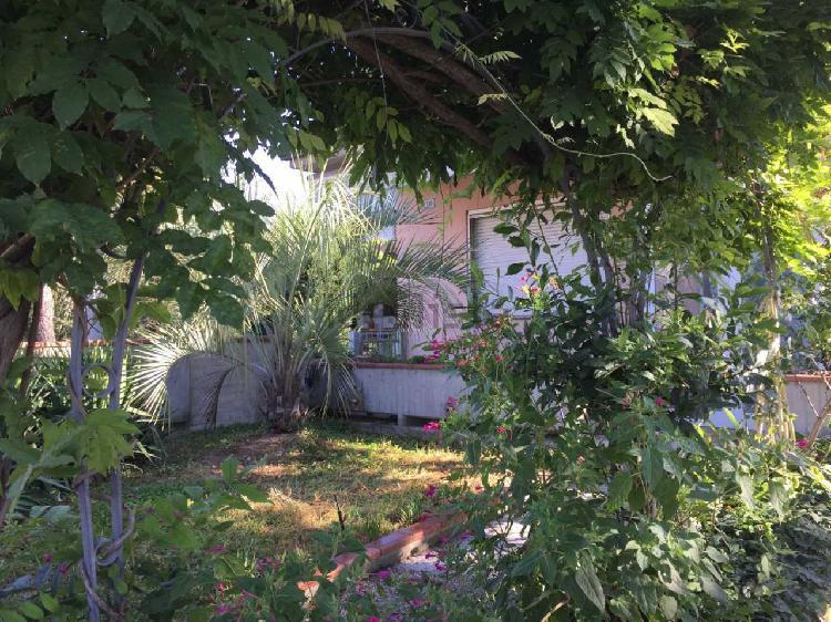 Indipendente - Trifamiliare a Villamarina, Cesenatico