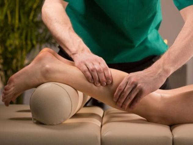 Massaggiatore a verbania