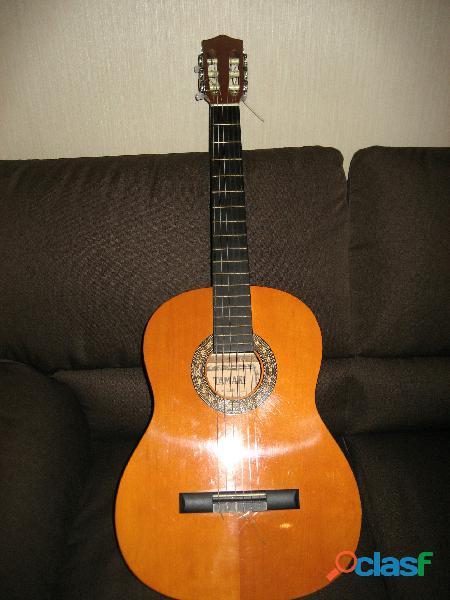 Chitarra acustica TAMAKI CG150