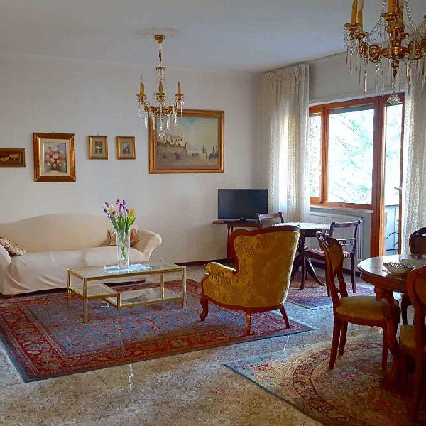 Appartamento a Calzabigi, Livorno