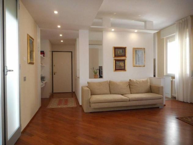 Appartamento in vendita a livorno 65 mq rif: 848718