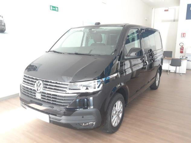 Sedile Anteriore Ecopelle Nera per Volkswagen Caddy II Riferimenti personalizzati..