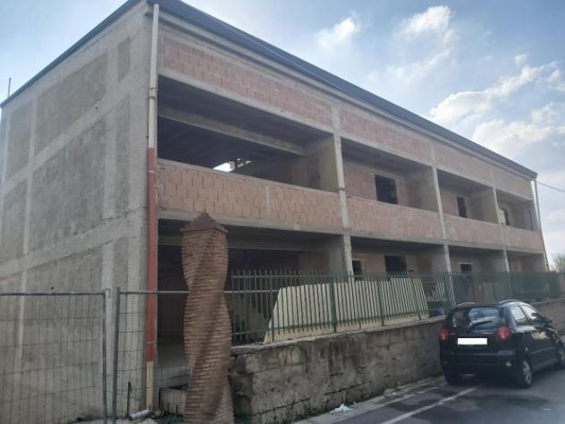 Villetta a schiera di 210 m² con 5 locali in vendita a