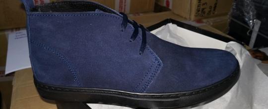 Stock calzature ingrosso 【 SCONTI Febbraio 】   Clasf