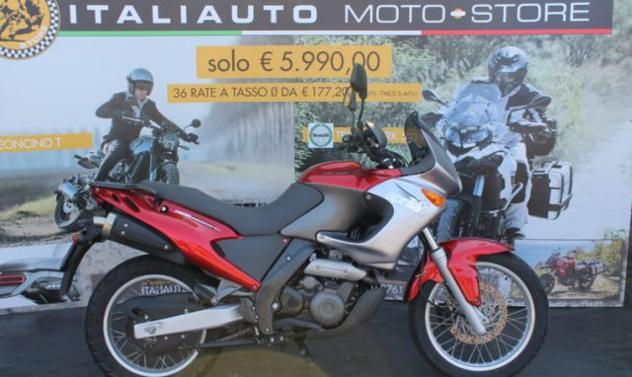 APRILIA Pegaso 650 2001 rif. 11813741