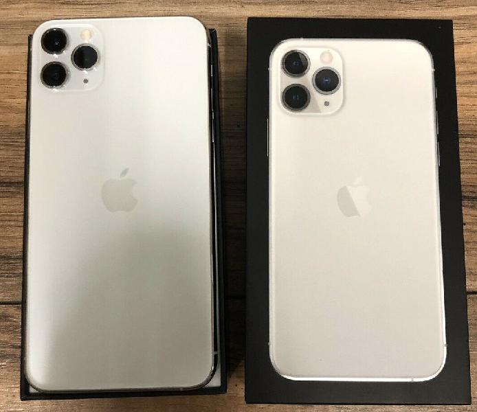 Apple iphone 11 pro 64gb = 600 eur, apple iphone 11 pro