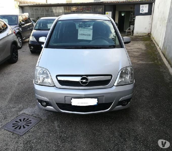 Opel meriva cosmo 1300 cdti 75cv