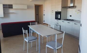 Appartamento a Campolungo