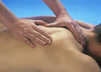 Lorenzo massaggiatore, to