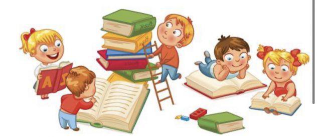 Ripetizioni/doposcuola/aiuto compiti per vacanze di natale